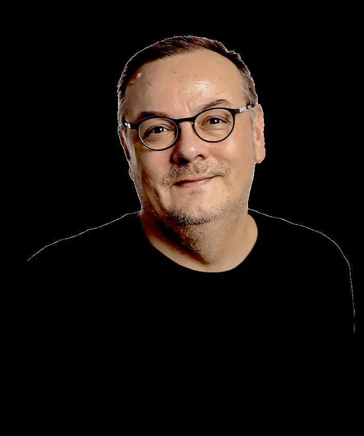 Vincit_Mikko_Bäckström-1