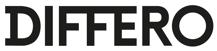logo_musta.png