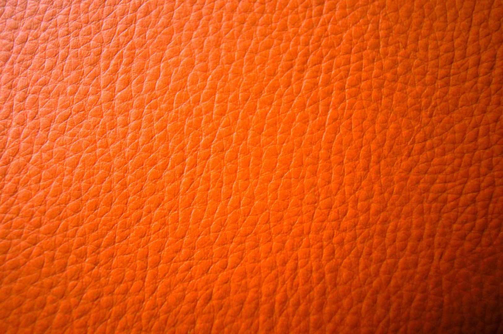 leather_orange_background-Large