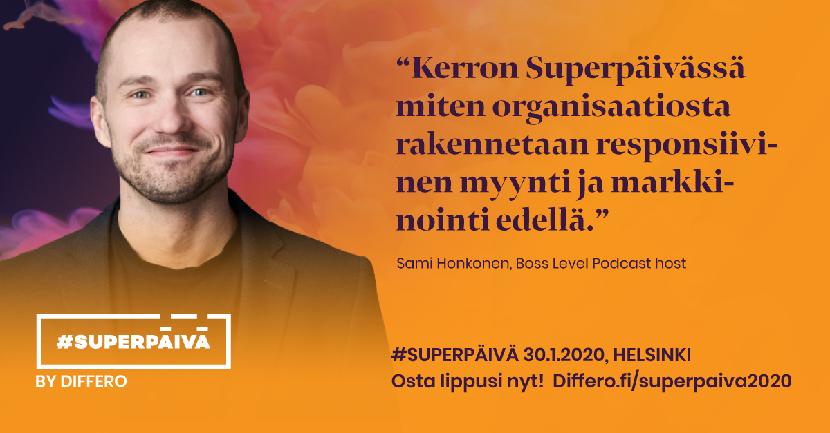 Superpaiva2020_SamiHonkonen_quote_12