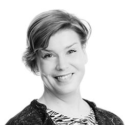 Paula Savonen