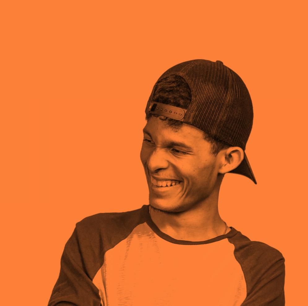 testimonial-exmple-orange