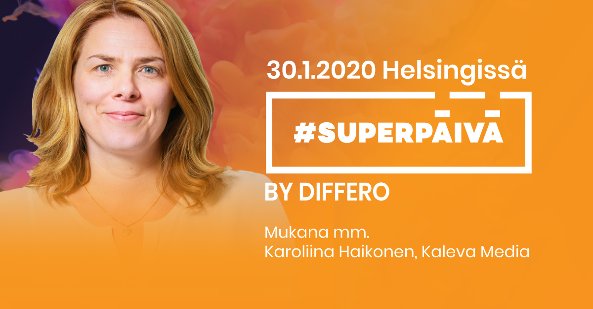 Superpaiva2020_KaroliinaHaikkonen_simple_1200x627-1