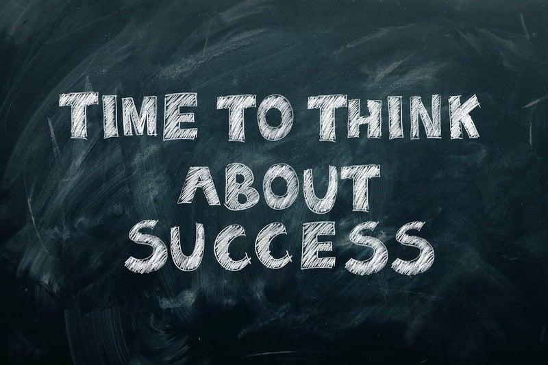 success-4281481_1280