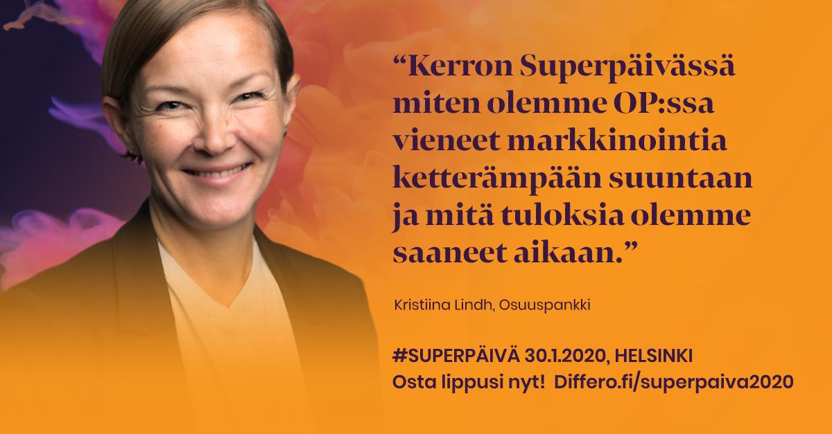 Superpaiva2020_socialmedia_KristiinaLindh_quote_1200x627